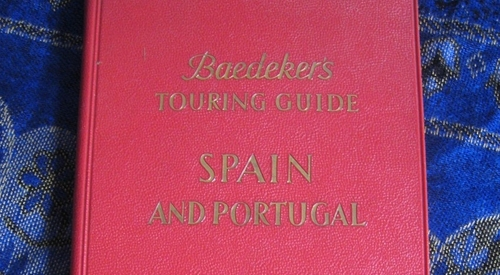 spain-baedeker-cover2